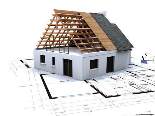 Дизайн домов строительство